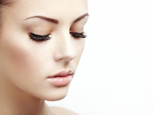 electrolysis sutton coldfield