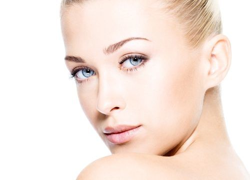Environ Skin Care - Liebe Aesthetics Sutton Coldfield